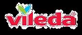 logo-vileda.png