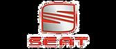 logo-seat.png
