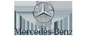 logo-benz.png