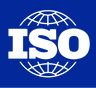 logo-iso 3.png