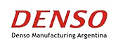 logo-denso.png