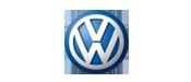 logo-vw.png