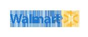 logo-walmart.png