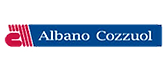 logo-albano.png