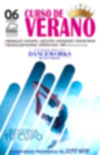 AF_VERANO_2020_ver_INT_rrss_LOW.jpg