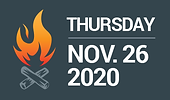 Nov-26.png