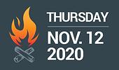 Nov-12.png
