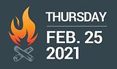 Feb-25.png