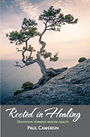 Rooted-in-healing_front-cover-120x182.pn