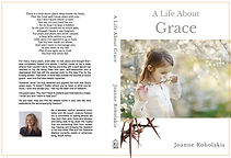 A Life About Grace Cover-1A.jpg