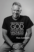 Dancing-with-God_front-cover-1-120x182.p