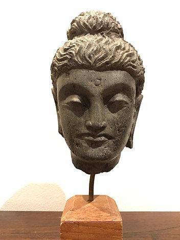 Asian Religious Art 28