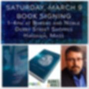Book Signing v1.jpg