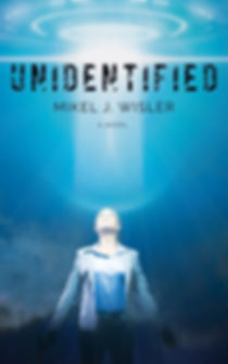 Unidentified 2020 eBook.jpg