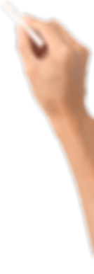 hand-with-chalk-png-2.png