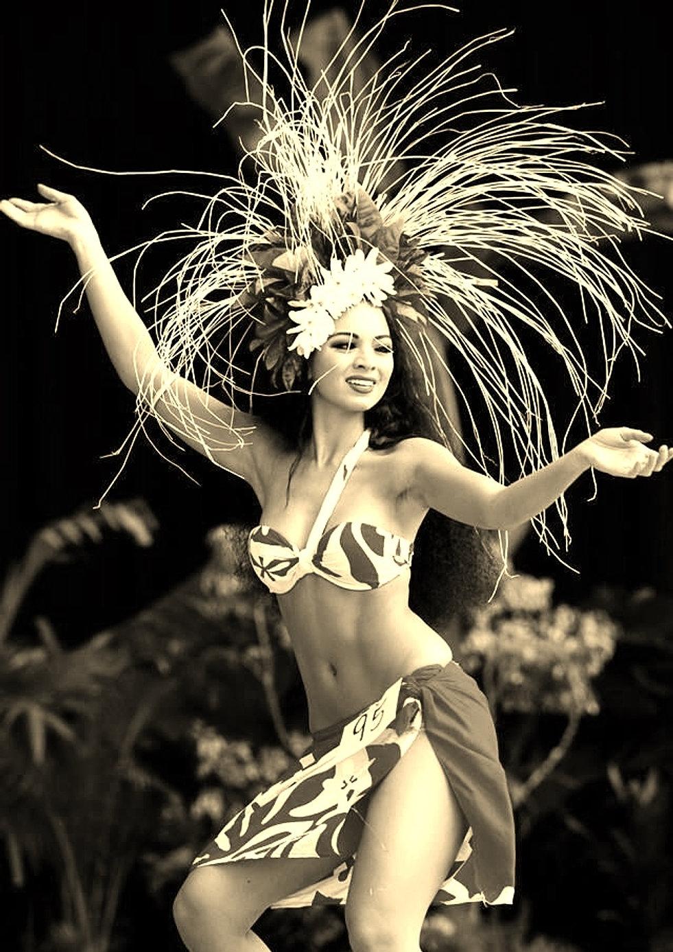 Flamenco barre au sol posture assouplissement for Barre de danse occasion