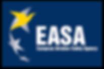 easa-logo.png
