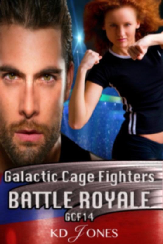 Battle Royal cover NEW 2.jpg