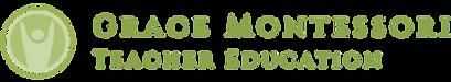 Grace-logo-text-landscape-web_edited.png