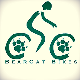 bearcat bikes website
