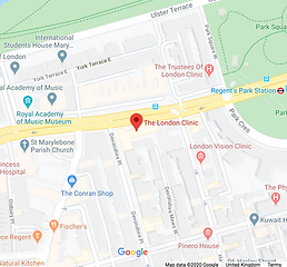 london clinic location.png
