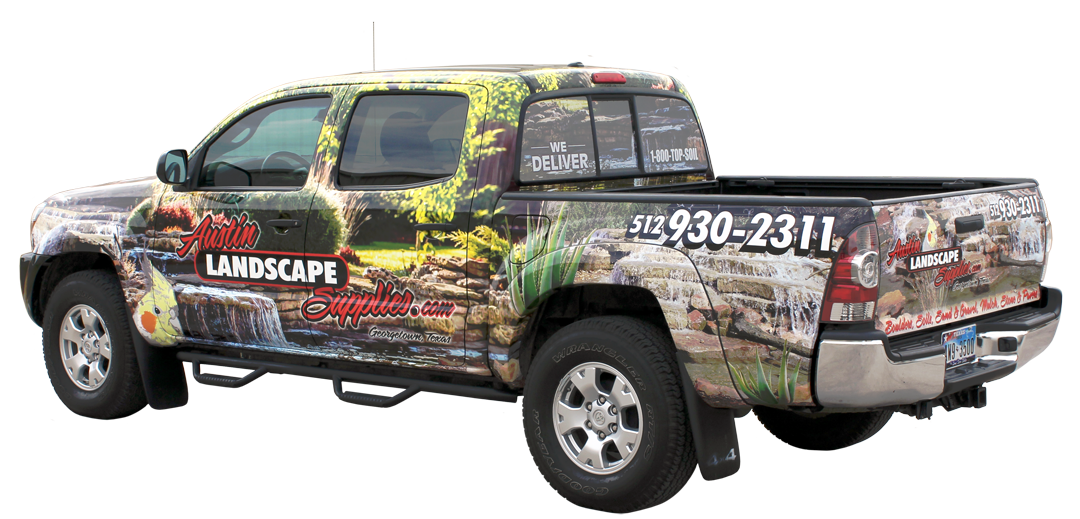 G Town Wraps Vehicle Wraps Graphics Boat Wraps Georgetown