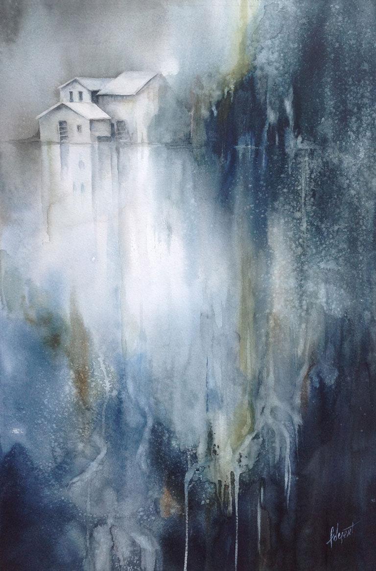 Fran oise d zert for A la maison blanche torrent