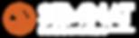 Seminat-Logo-Horizontal-1.png