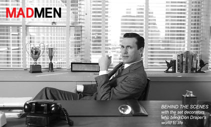 mad men-dpages.jpg