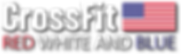 logo CFRWB_edited.png