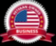 veteran-owend-business.png