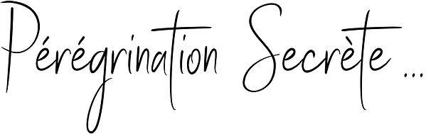 logo pérégrinaition secrète_modifié.jpg