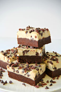 Cookies and dream bars7.jpg