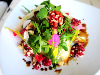 red walnut pear salad13.jpg