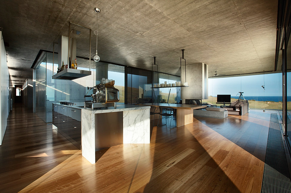 Best Architects and Building Designers  Houzz