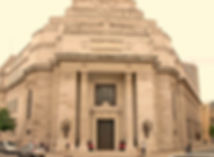 The United Grand Lodge of England