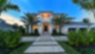 Custom Home in Bradenton FL
