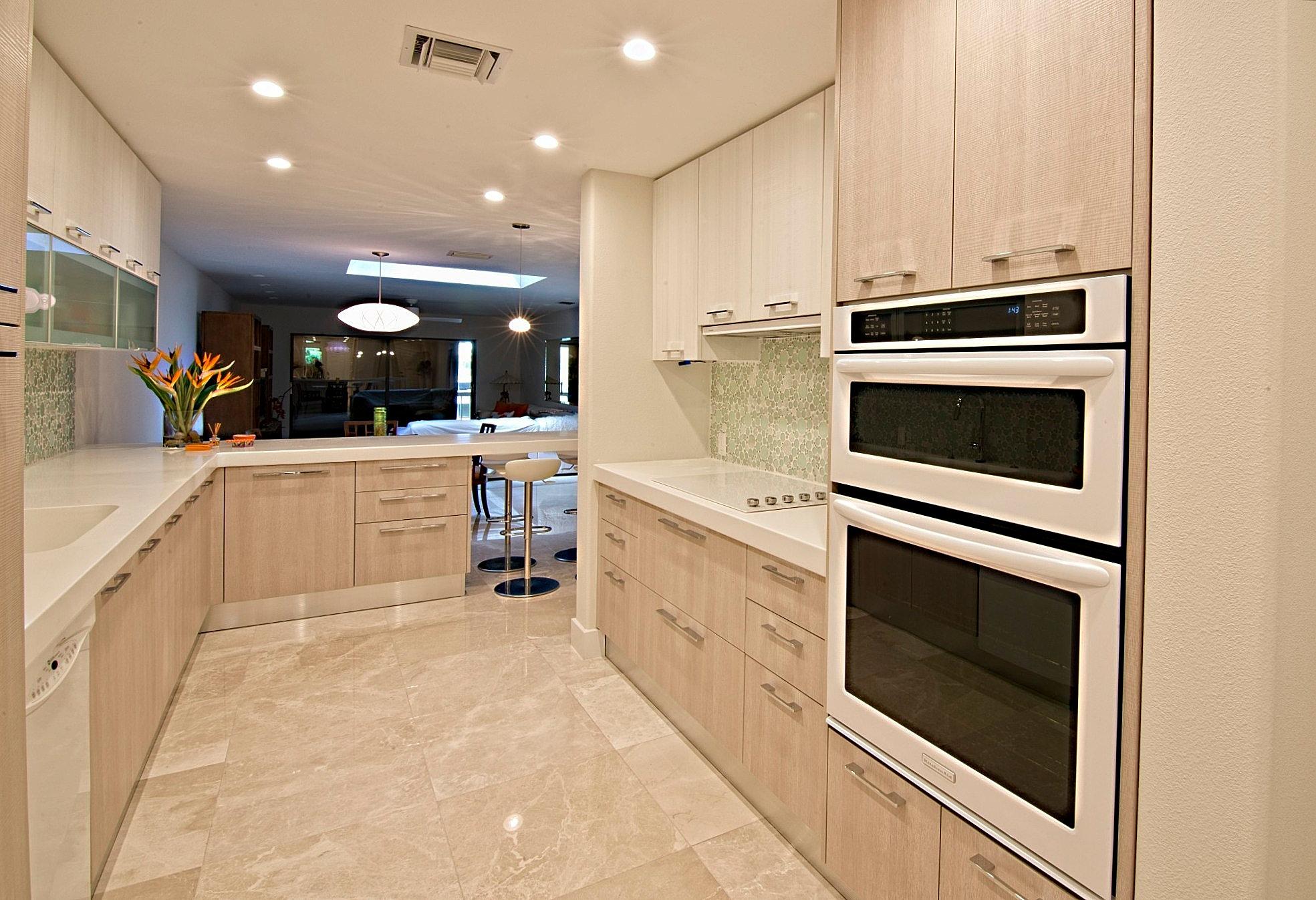 Brista homes inc mark ursini sarasota custom home builder for Home builder com