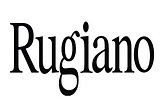 RUGIANO.png