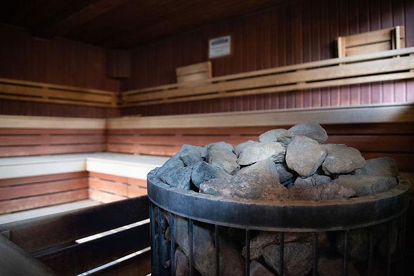 familie-sauna-espace-kalmthout.jpg