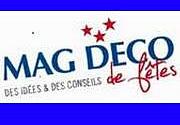 MAG DECO 71000 Varennes-les-Mâcon