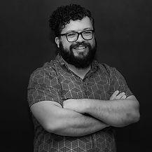 Ricardo-Rodrigues-600x600-2.jpg