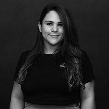 Fernanda-Martucci-600x600.jpg