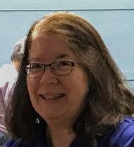 Linda Howe.jpg