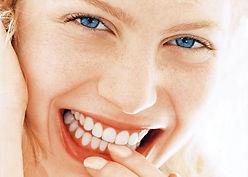 dental-health-body-01-af.jpg