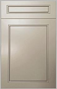 Wholesale Discount Kitchen Cabinets Houston Dallas Louisiana
