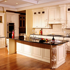 concealed hinges and soft close systems customers will sure be pleased with the beauty of jks cabinets wholesale kitchen cabinets long islandzitzatcom