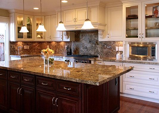 Wholesale discount kitchen cabinets houston dallas louisiana for Cheap kitchen cabinets in houston