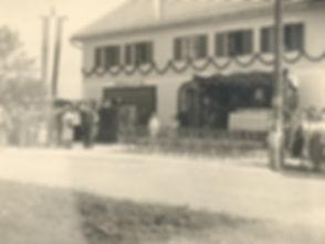 1949_september_1.jpg