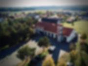 2019_Rüsthaus.jpeg